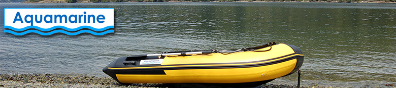 Welcome to Aquamarine  inflatable boats rafts,dinghy