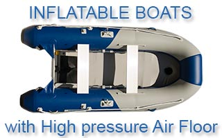 inflatable_boats_with_air_floor.jpg
