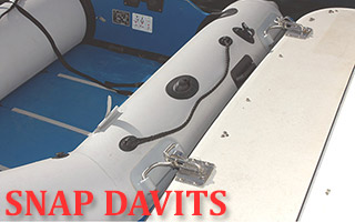 snap_davits_for_inflatable_boats_dinghes.jpg