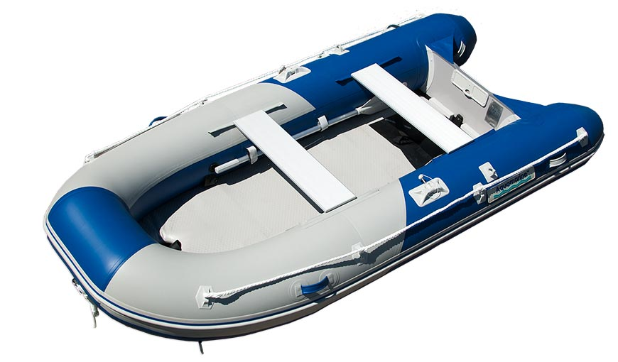 Related Products 7.5 FT INFLATABLE DINGHY PRO HEAVY DUTY  WATERLINE-11 ft INFLATABLE DINGHY w AIR DECK FLOOR