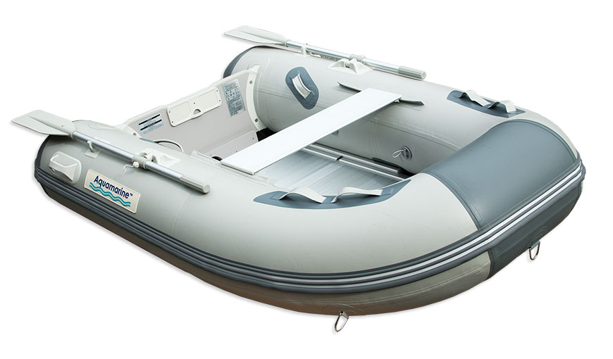 Related Products 7.5 FT INFLATABLE DINGHY PRO HEAVY DUTY  WATERLINE-7.5ft inflatable dinghy with aluminum floor Waterline