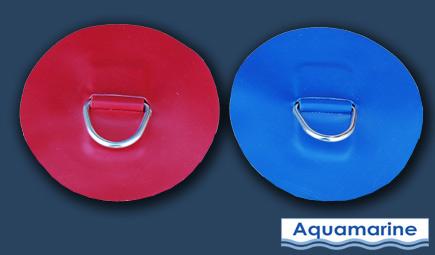 Aquamarine Boats Company News