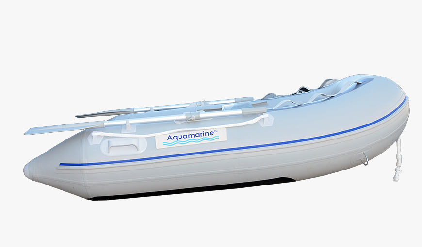 7 5 ft inflatable boat dinghy yacht tender with plywood for 16 foot aluminum boat motor size